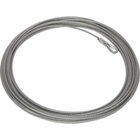 Sealey Wire Rope for ATV1135 Recovery Winch