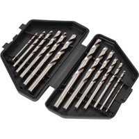 Avit 13 Piece HSS Drill Bit Set Metric