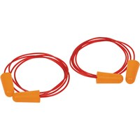 Avit Corded Ear Plugs