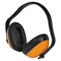 Avit Lightweight Ear Defenders