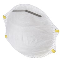 Avit Disposable Dust Mask FFP1