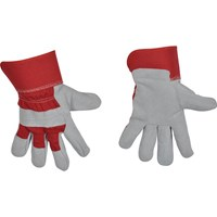 Avit Rigger Gloves