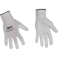 Avit Polyurethane Coated Gloves