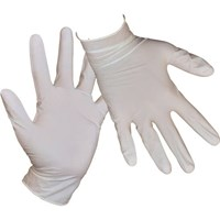 Avit Disposable Latex Gloves