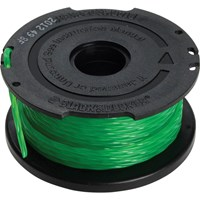 Black and Decker A6482 Genuine Spool and Line for GL7033, 8033 and 9035 Grass Trimmers