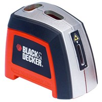 Black & Decker BDL120 Laser Line Level