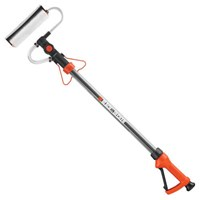 Black & Decker BDPR400 Paint Roller