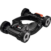 Black & Decker CM100 3 in 1 Mower Deck Only