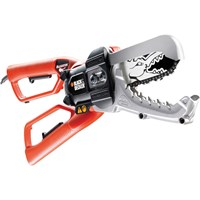 Black & Decker GK1000 Alligator Powered Lopper