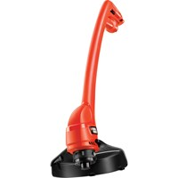 Black and Decker GL250 Grass Trimmer 230mm