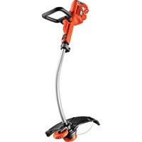 Black & Decker GL7033 Heavy Duty Grass Trimmer 330mm