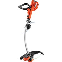 Black & Decker GL9035 Heavy Duty Grass Trimmer 350mm