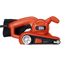Black & Decker KA86 Belt Sander