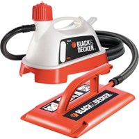 Black & Decker KX3300T Wallpaper Steamer & Stripper
