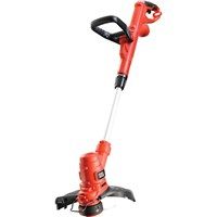 Black & Decker ST4525 Telescopic Grass Trimmer 250mm
