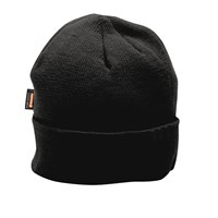 Portwest Insulatex Lined Knit Hat