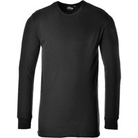Portwest Thermal Long Sleeve T Shirt