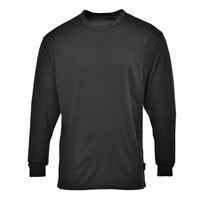 Base Layer Thermal Top Long Sleeve