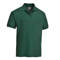 Portwest Ladies Naples Polo Shirt