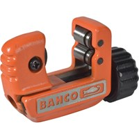 Bahco Compact Pipe Slice & Tube Cutter