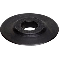 Bahco Replacement Cutting Wheel for 301-22 Pipe Cutters