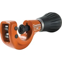 Bahco 302-35 Pipe Slice & Cutter with Spare Wheel