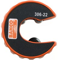 Bahco Automatic Pipe Cutter