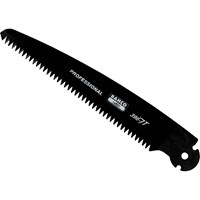 Bahco Replacement Blade For 396 JT Pruning Saw