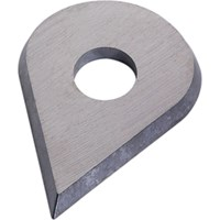 Bahco Carbide Edged Blade for 625 Scraper