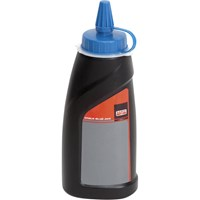 Bahco Chalk Line Powder Refill