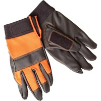 Bahco Soft Grip Work Gloves