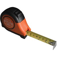 Bahco Pocket Tape Measure