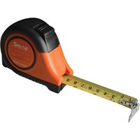 Bahco Magnetic Tip Pocket Tape Measure