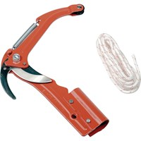 Bahco P34 Tree Lopper & Pruner Head Only