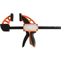 Bahco Quick Grip Clamp