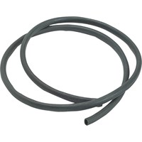 Bailey 1988 U Gauge Rubber Tubing