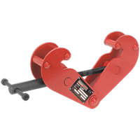 Sealey Beam Clamp