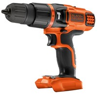 Black and Decker BDCH188 18v Cordless Combi Drill