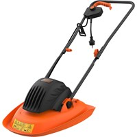 Black and Decker BEMWH551 Hover Mower 300mm
