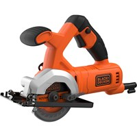 Black and Decker BES510K Mini Circular Saw