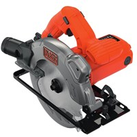 Black and Decker CS1250L Circular Saw 190mm