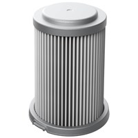 Black & Decker CUABF10 Multipower Pleated Bowl Filter & Exhaust Foam Filter