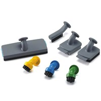 Black & Decker FSMH21A Steam Accessory Kit