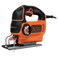 Black & Decker KS801SEK Jigsaw