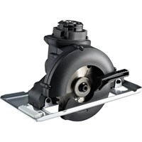 Black & Decker MULTiEVO Trimsaw Attachment