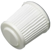 Black & Decker PD10 Genuine Dust Filter for Flexi Dustbusters