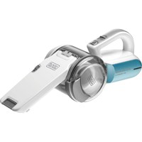 Black & Decker PV1020L 10.8v Cordless Pivot Dustbuster