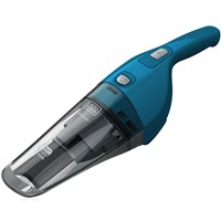 Black & Decker WDB215WA 7.2v Cordless Wet & Dry Dustbuster