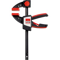Bessey EZS One Handed Quick Clamp