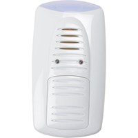 Beacon Ultrasonic and Electromagnetic Mouse and Rat Repeller